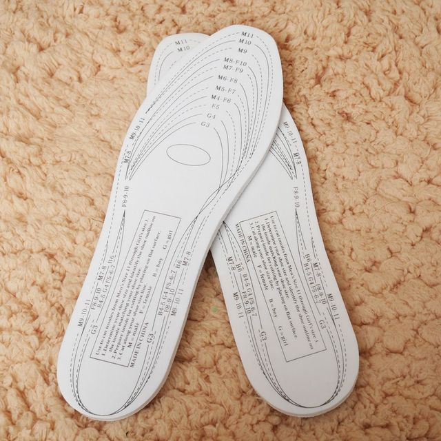 comfort care shoes