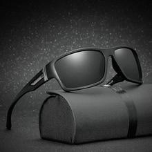 Здесь можно купить   DOW AMOUR Cat Eye Quality Polarized  Sport  Driving Sunglasses Men Women Sun Glasses Driving Gafas De Sol Hipster Essential Apparel Accessories