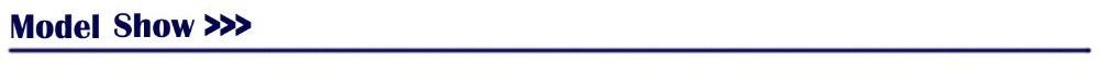 Скидки на Новый Зимняя Мода Женщины Хлопка мягкой Парки Бежевый Черный Красный С Капюшоном Воротник Молнии С Длинным Рукавом И Пиджаки Толстые Теплые Случайные пальто