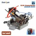 DZ-305 машина для зачистки пневматических кабелей BateRpak  машина для снятия изоляции проводов  электрическая Зачистка проводов  110 В/220 В  Макс. Ди...
