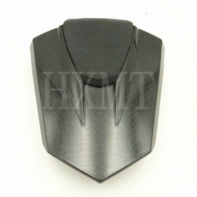 top 8 most popular honda cbr 6 seat cowl brands and get free