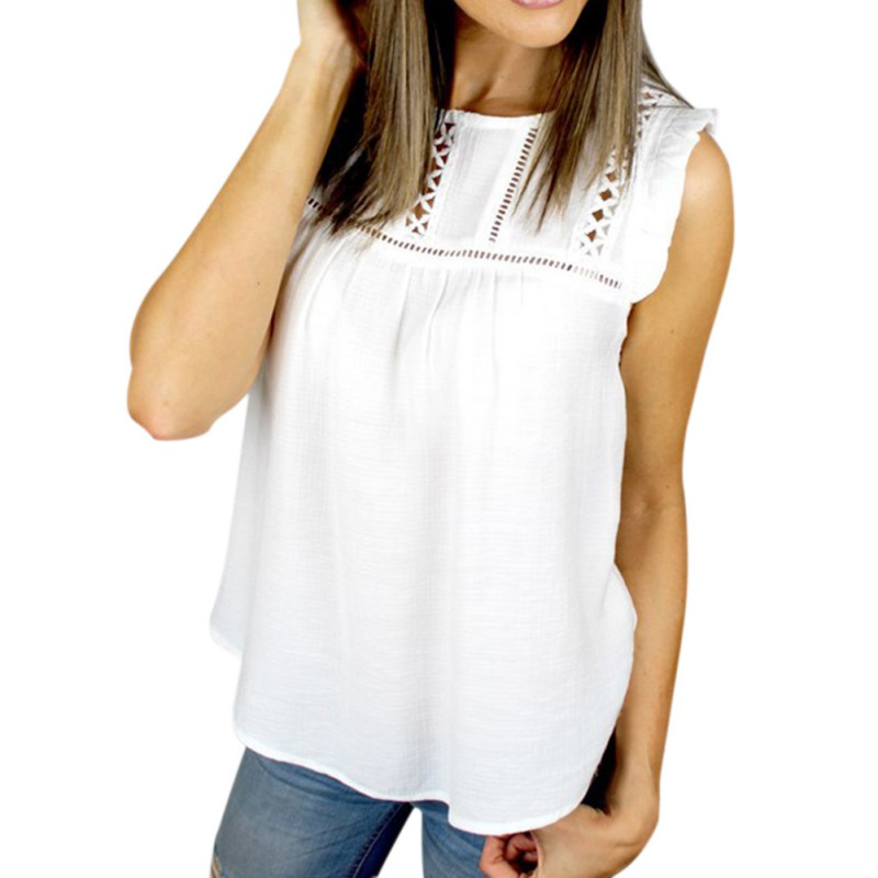 Fashion Women Tops Summer Short Sleeve Casual T shirt Solid Color Cloth Sexy Female Tee Shirt Top