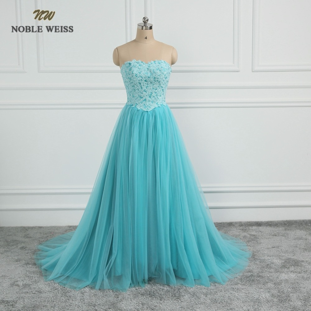 Colorful Long Party Dresses On Sale Component - All Wedding Dresses ...