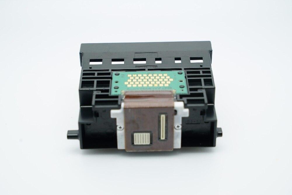 cabeca de impressao para canon pixus 860i 01