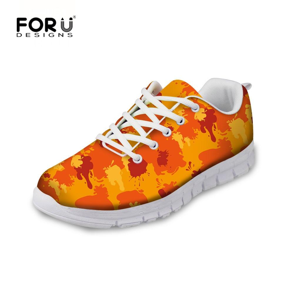 newest 5b4d3 d02ba Nueva marca de moda Zapatillas deportivas mujer hombres Zapatos ligero  transpirable casuales Zapatos hombre alta calidad