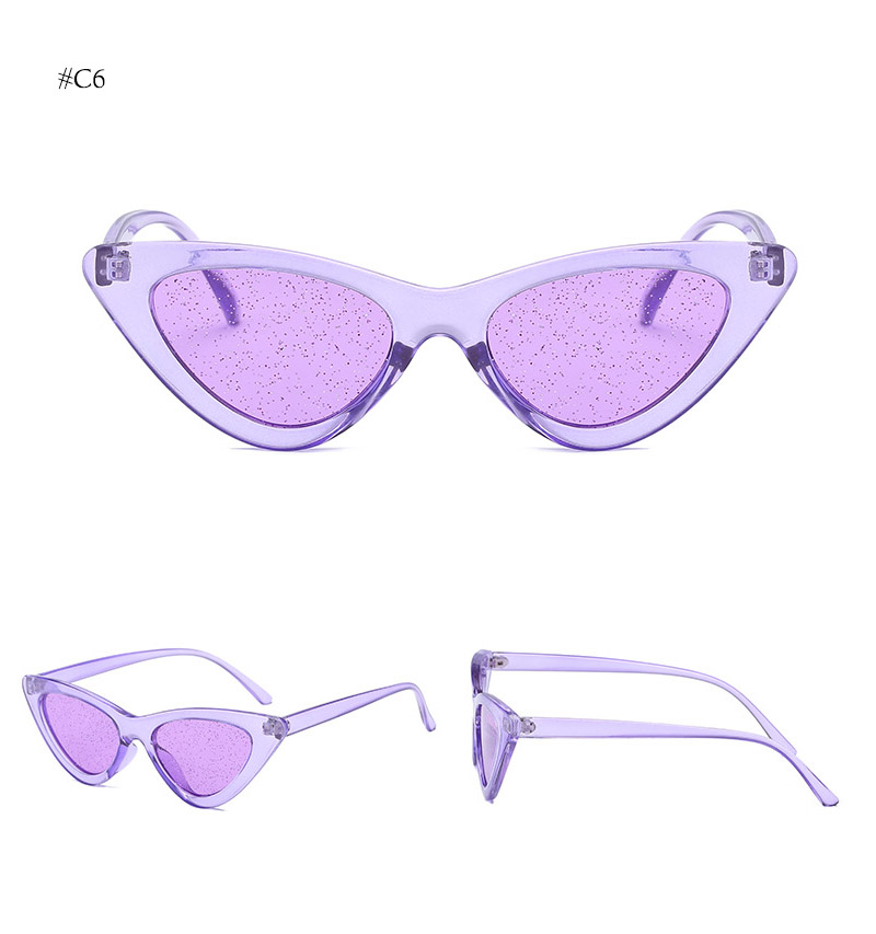 cat eye sunglasses (21)