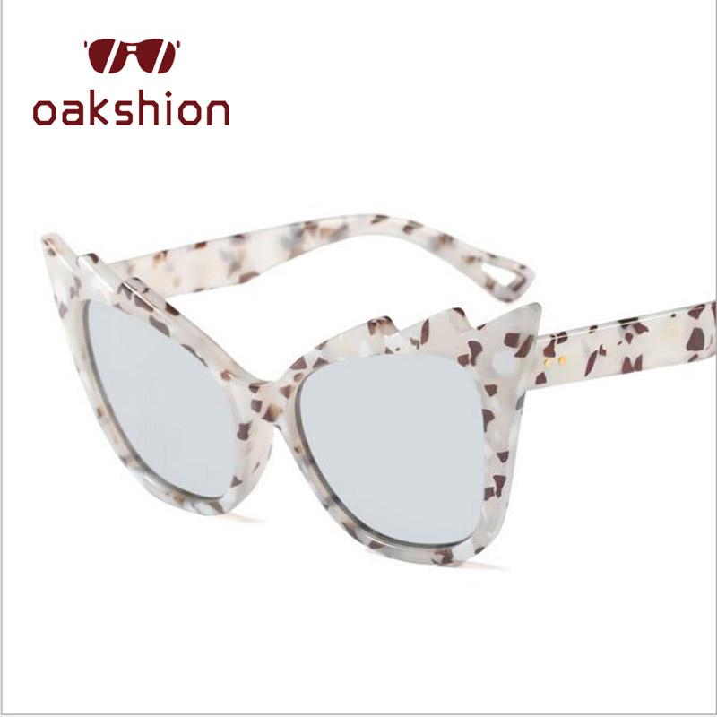d2ad4c28f214 Buy wings glasses and get free shipping on AliExpress.com