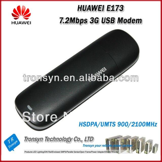 драйвер usb-модема huawei