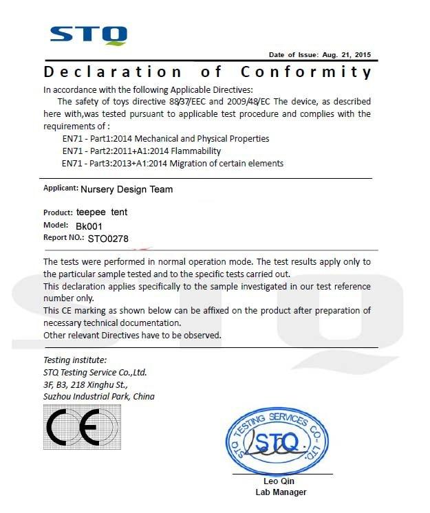 CE certification .jpg
