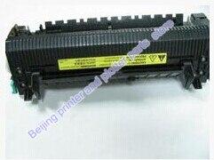 100% Tested for HP8500/8550 Fuser Assembly RG5-3073-000 RG5-3073 (110V)RG5-3074-000 RG5-3074(220V) printer part on sale free shipping original for hp5000 laser scanner assembly rg5 4811 000 rg5 4811 printer part on sale