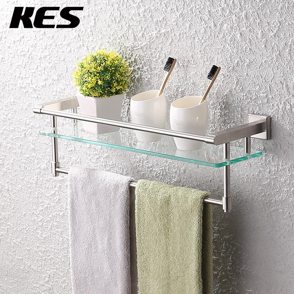 Medium Of Bathroom Shelf Wall