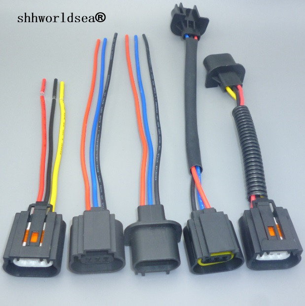 top 10 largest h13 plug list and get free shipping - 87ilniii H Wiring Diagram on