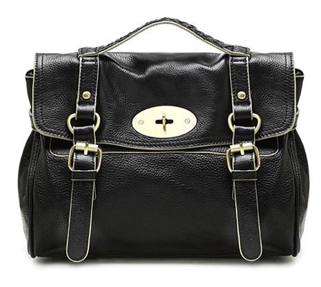 handbags stores toronto