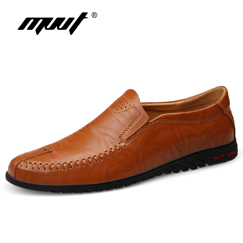 2019 Hot Comfortable Slip On Men Loafers Casual Shoes Man Leather Shoes Men Flats Hot Sale Driving Shoes Moccasins Plus Size 472019 Hot Comfortable Slip On Men Loafers Casual Shoes Man Leather Shoes Men Flats Hot Sale Driving Shoes Moccasins Plus Size 47