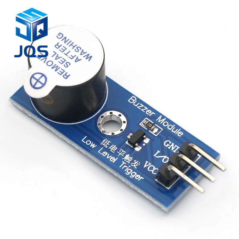 top 8 most popular level arduino ideas and get free shipping