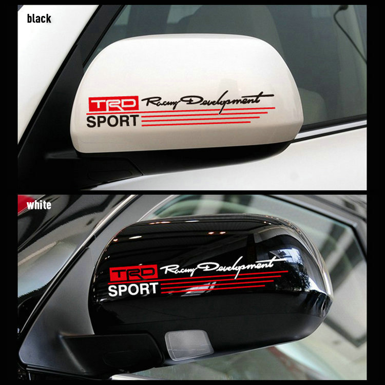 Compare Prices On Sport Toyota Online ShoppingBuy Low Price - Decal sticker for car