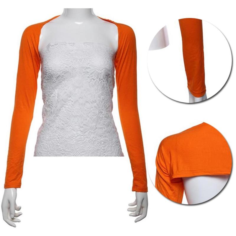 New Scarf Poncho Hui Muslim Hijab Shawl Sun Protection Clothing Luxury Brand Ladies Long-Sleeved Arm Sleeve Anti Light Clothes