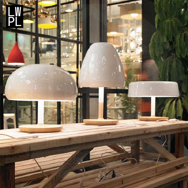 Simple Modern Led Desk Lights Creative Hotel Living Room Bedroom Bedside LED Table Lamp Nordic Fashion Decor Home LightingSimple Modern Led Desk Lights Creative Hotel Living Room Bedroom Bedside LED Table Lamp Nordic Fashion Decor Home Lighting