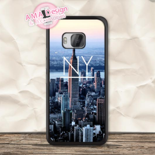 NY New York City Case For Moto G3 G2 G1 X2 X1 For Nexus 6 5 4 For LG G6 G5 G4 G3 G2 L90 L70