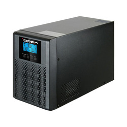 Электрооборудование и материалы IPPON