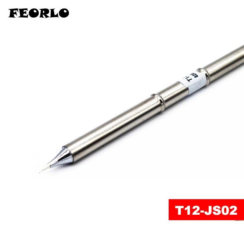T12-JS02 (3)