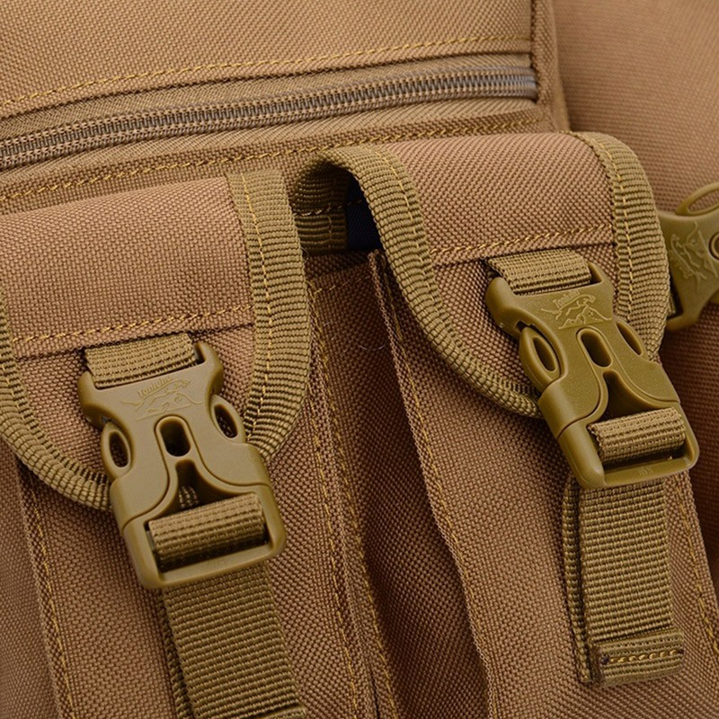Detachable-Tactical-Camouflage-Mountaineer-bag-Messenger-Bag-Casual-Travel-Sport-Chest-Bag-Small-Crossbody-Shoulder-bags (3)