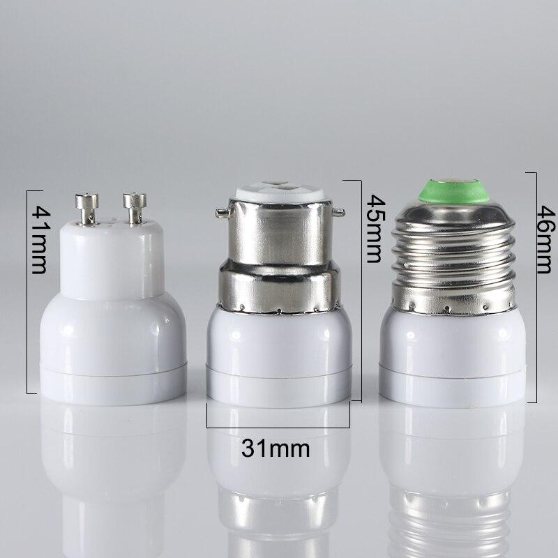 3W led bulb light 10