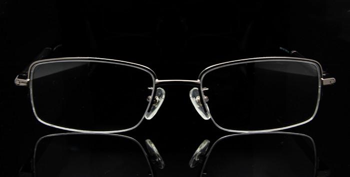 Eye Glasses Frames for Men  (7)