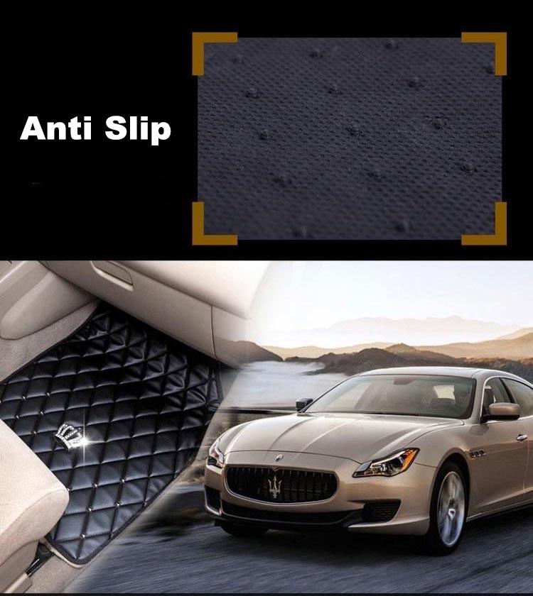 car floor mat 9_