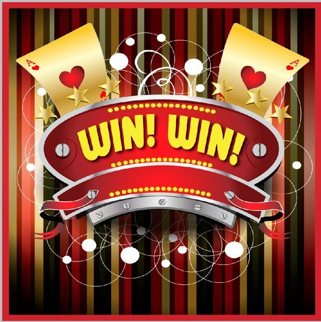 a65451e0a 10x10FT Casino Stripes Wall Win Win Poker Cards Game Club Sports Custom  Backdrops Photography Studio Backgrounds Vinyl 8x8 10x12