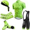 Phtxolue мужские майки для велоспорта набор велосипедная одежда Maillot Ropa Ciclismo горный велосипед одежда велосипедные наборы
