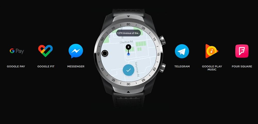 Uhr Armbanduhr neueste USD 22