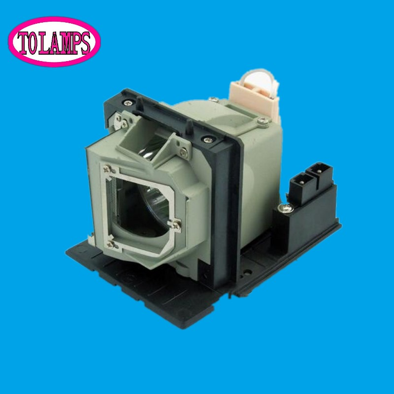 Compatible Projector Lamp with housing SP-LAMP-053 for INFOCUS IN5302 / IN5304 / IN5382 / IN538 Projectors social housing in glasgow volume 2