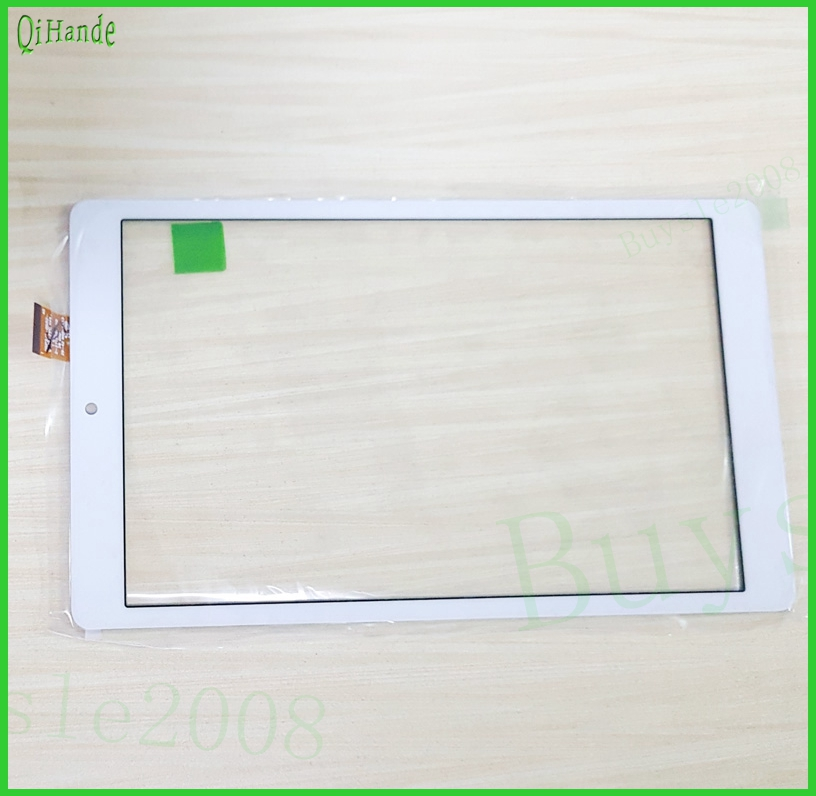 New For 8'' inch teclast x80 plus Tablet Touch Screen Panel Digitizer Sensor Repair Replacement Parts new 8 inch touch screen panel digitizer sensor repair replacement parts for onda v80 plus oc801 touch free shipping