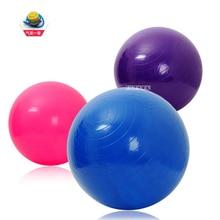 Fitness Yoga Ball 95cm Utility Yoga Balls Pilates Balance Sport Fitball  Proof Balls Anti-slip d448de693c637