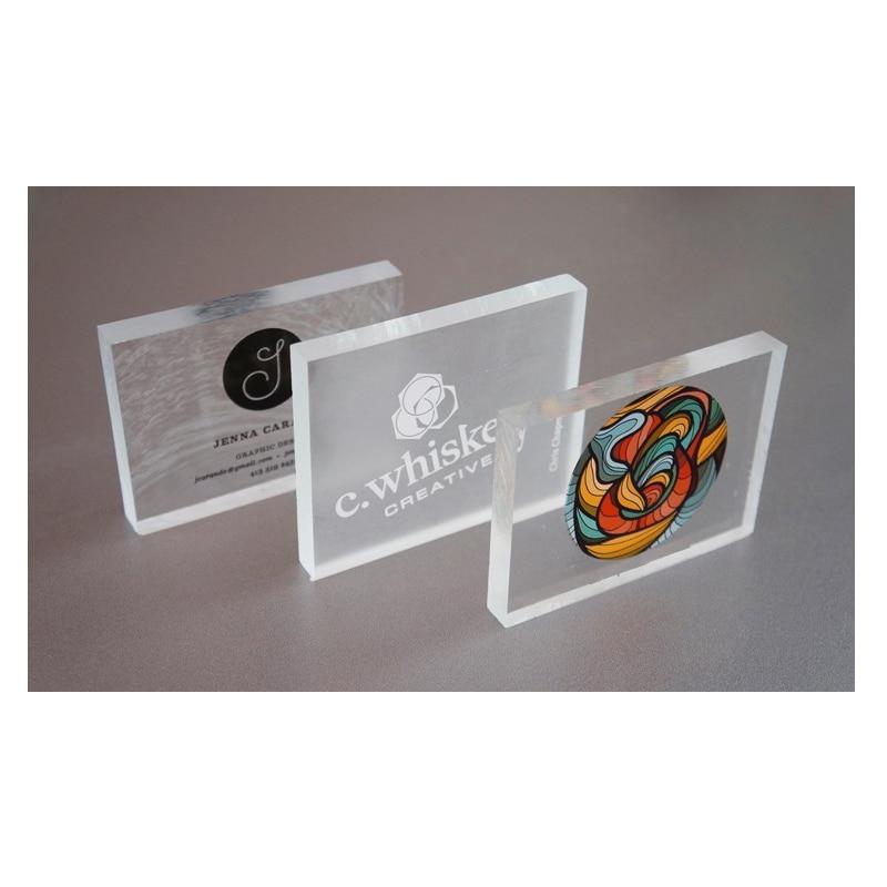 a3 size inkjet uv printer for acrylic pvc card guitar picks in