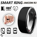 Jakcom Smart Ring R3 Hot Sale In Communication Equipment Telecom Parts As Coax Ring Miracle Box