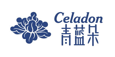 Celadon Китай