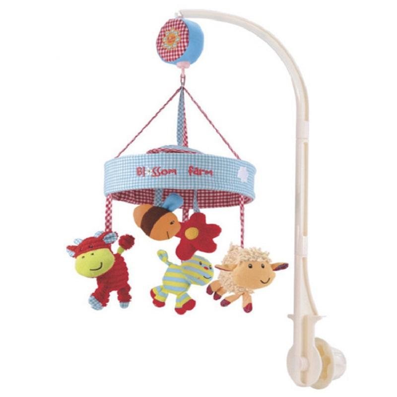 venta directa venta en camas juego cunas para bebs gemelos cuna cama beb juguetes msica