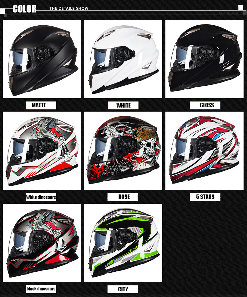moto helmets (11)