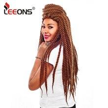 Großhandel Twist African Hair Gallery Billig Kaufen Twist African