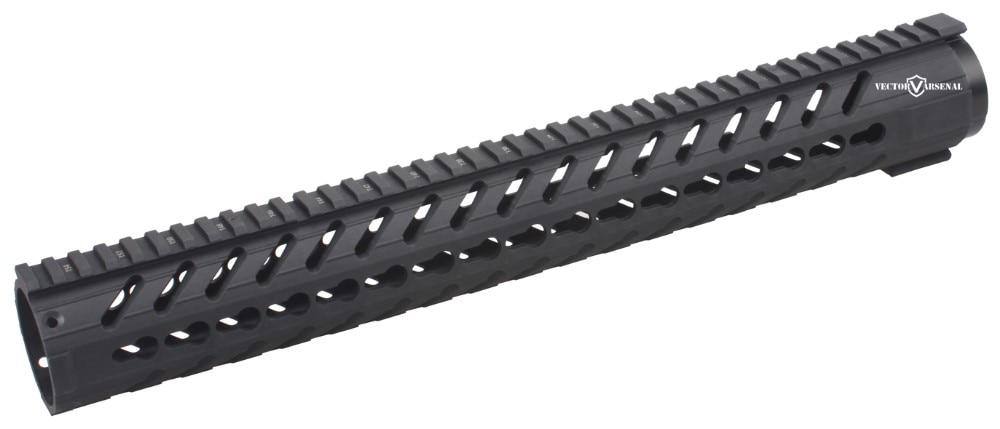 VO Polymer 16.5 Inch Handguard Acom 5.jpg