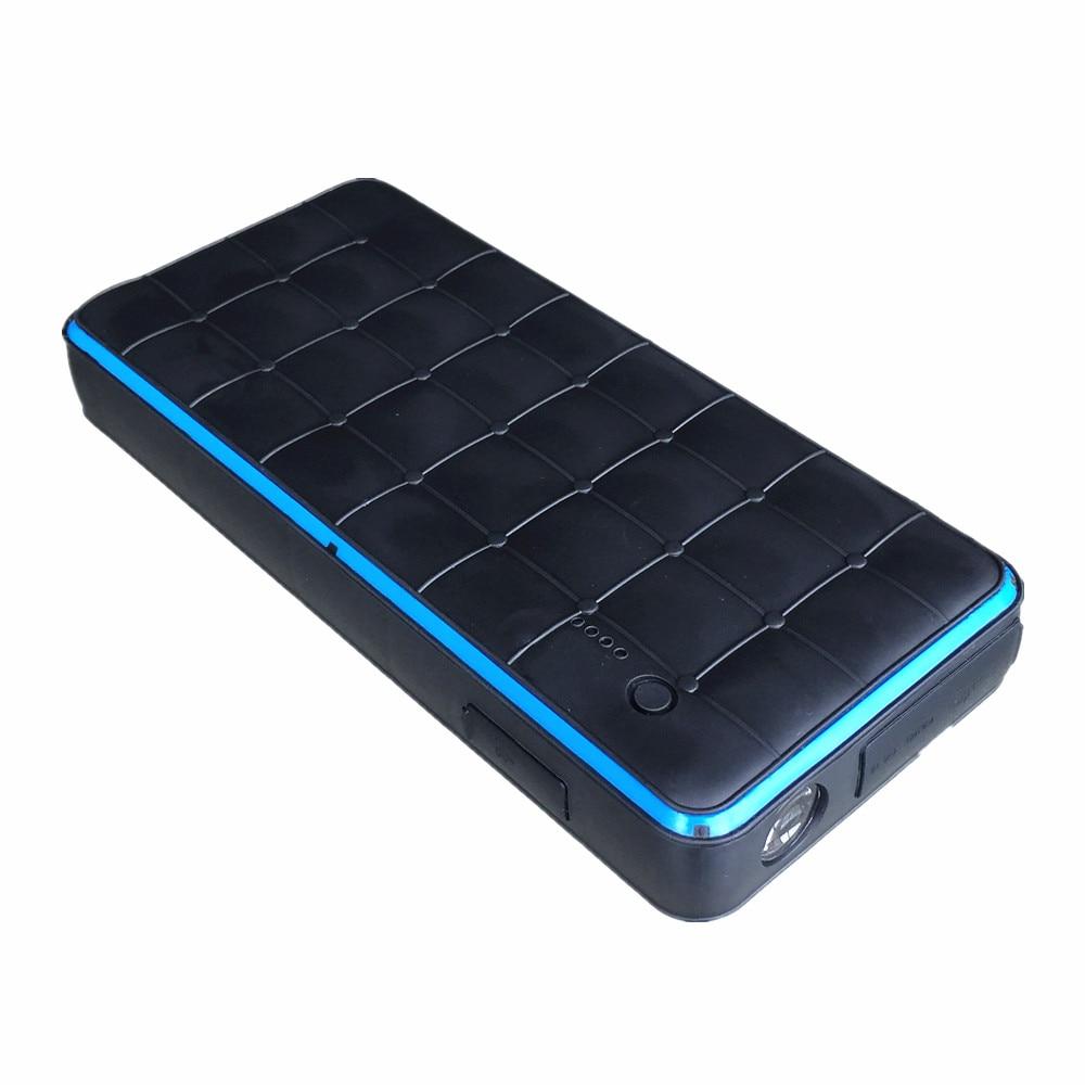 Car jump starter for  All 12V Petrol Diesel Cars power bank starting device charger for car battery jump starter battery
