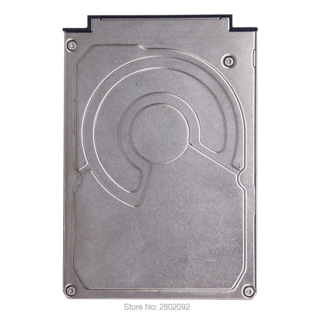 1.8 «30GB CF / PATA MK3006GAL Ноутбуктер үшін - Ойындар мен керек-жарақтар - фото 4