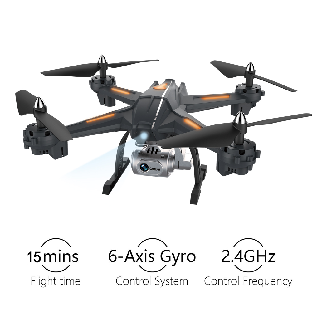 FPV Drone With Camera HD Wide Angle 1080P-1 (1)