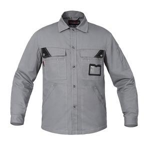 8685396932ac Bauskydd Men Workwear clothes uniforms Working Jackets