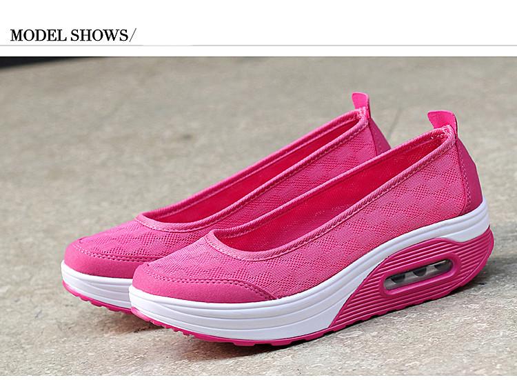 women casual shoes (15)
