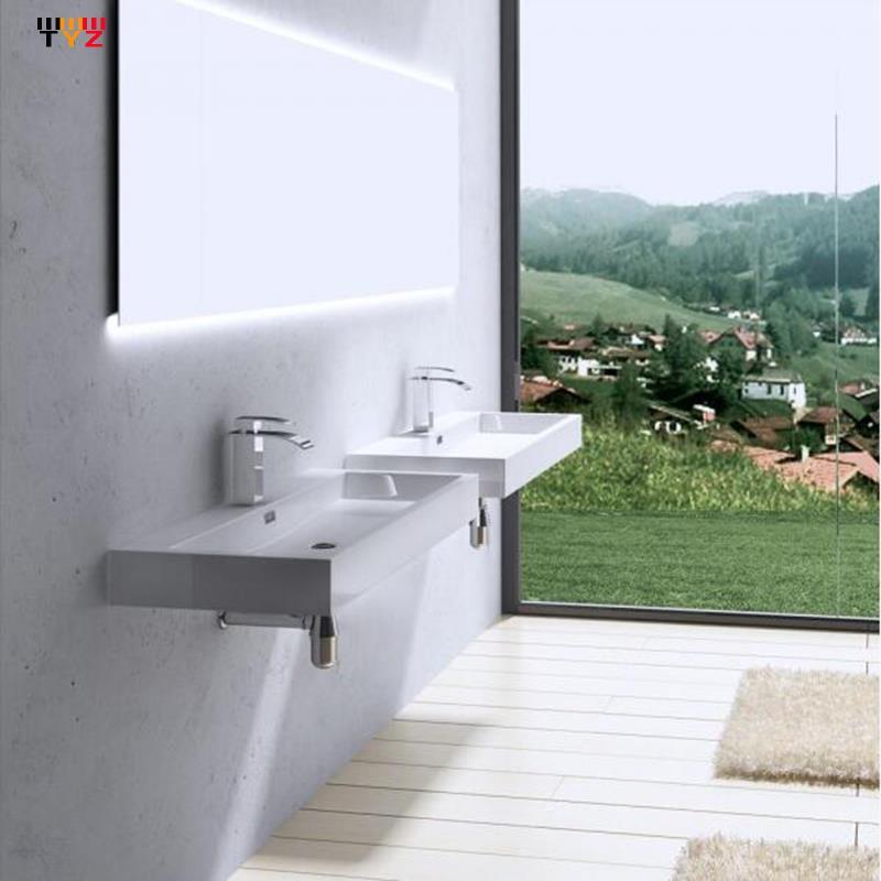 Online get cheap diseño del fregadero  aliexpress.com ...