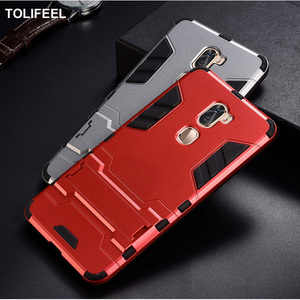 TOLIFEEL For LeEco Le Cool 1 C