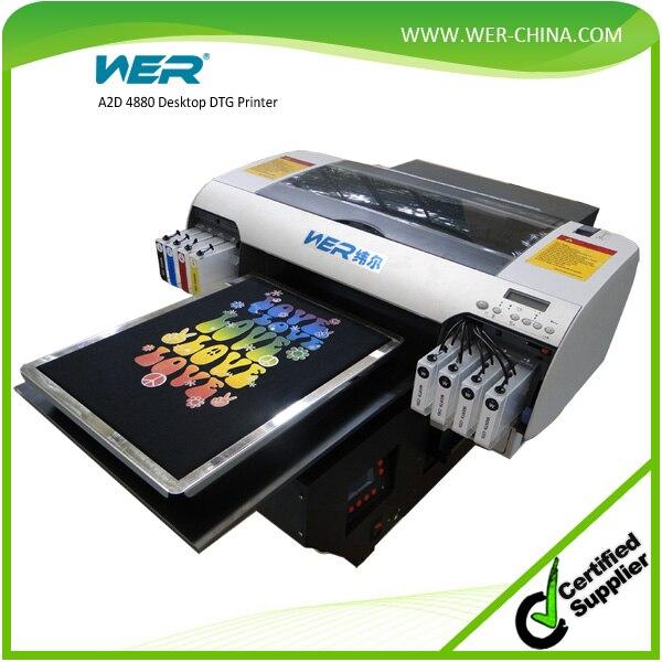 Ub Printing